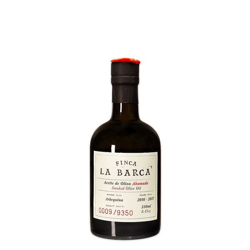 https://www.quai-des-oliviers.com/1783-large_default/huile-d-olive-fumee.jpg