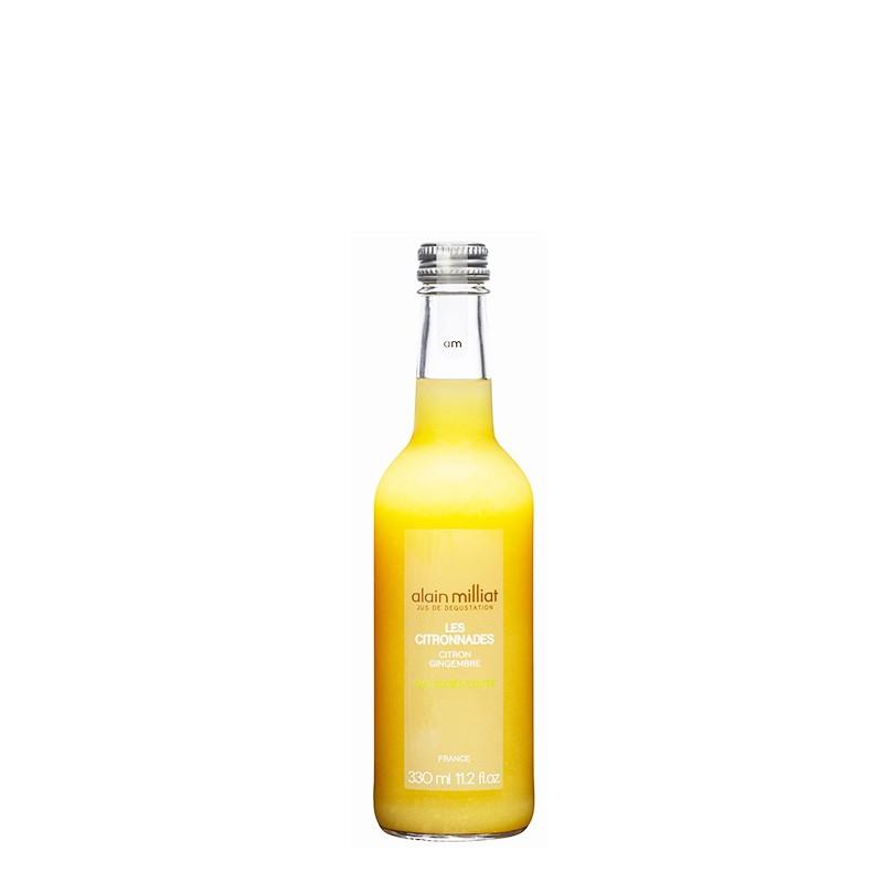 https://www.quai-des-oliviers.com/1792-large_default/citronnade-bio-au-gingembre-milliat.jpg