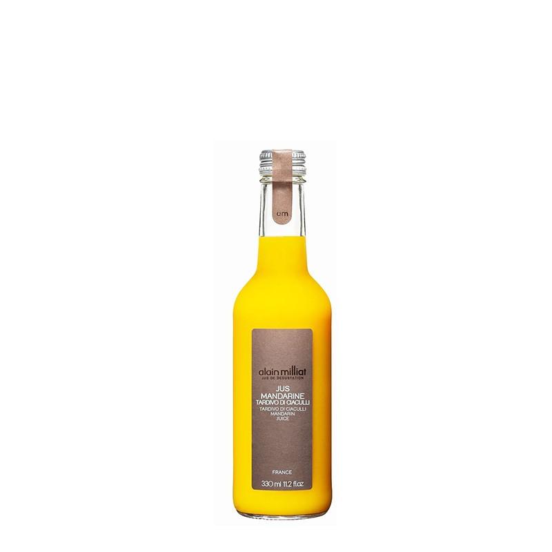 https://www.quai-des-oliviers.com/1796-large_default/jus-de-mandarine-ciaculli-milliat.jpg