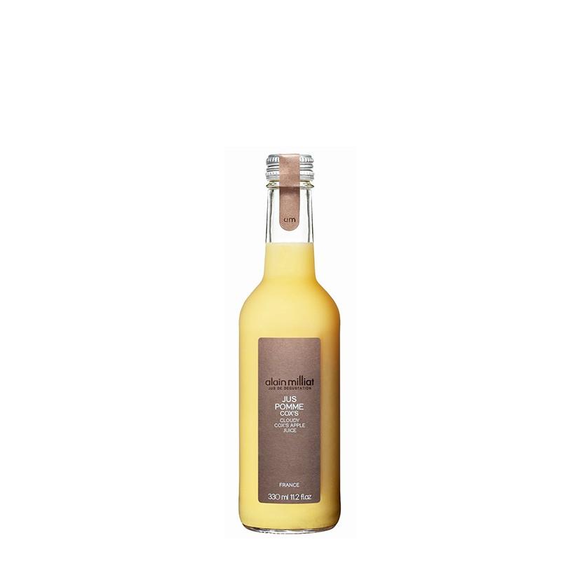 https://www.quai-des-oliviers.com/1803-large_default/jus-de-pomme-cox-milliat.jpg