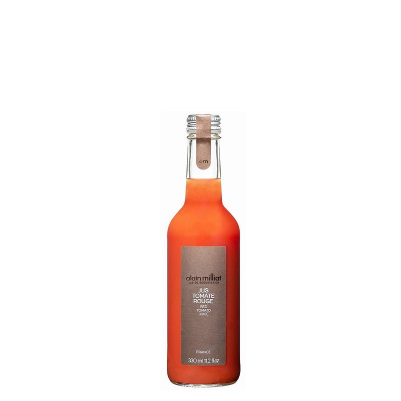 https://www.quai-des-oliviers.com/1806-large_default/jus-de-tomate-rouge-milliat.jpg