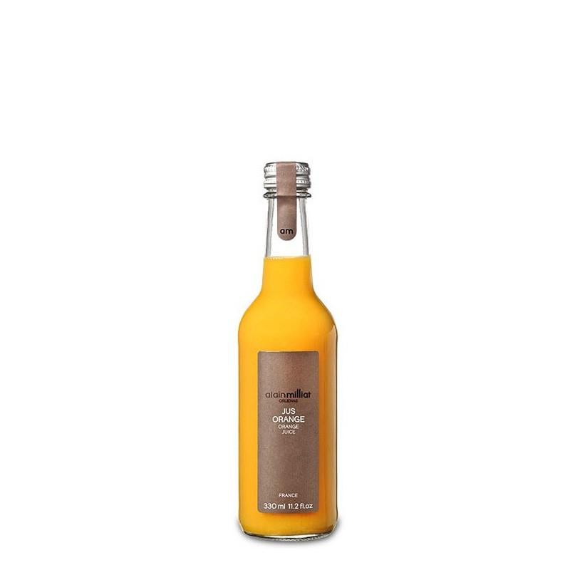 https://www.quai-des-oliviers.com/1809-large_default/jus-d-orange-blonde-milliat.jpg
