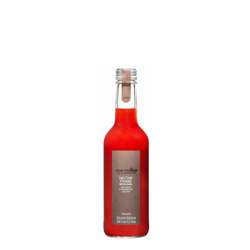 https://www.quai-des-oliviers.com/1812-large_default/jus-de-fraise-sengana-milliat.jpg