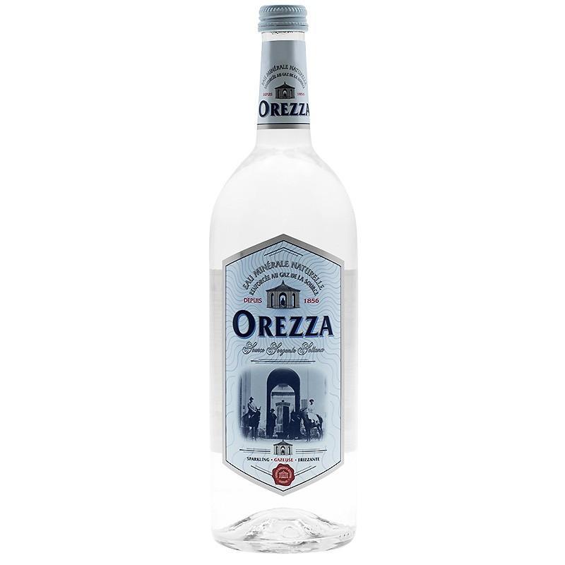 https://www.quai-des-oliviers.com/1817-large_default/orezza-1l-verre.jpg