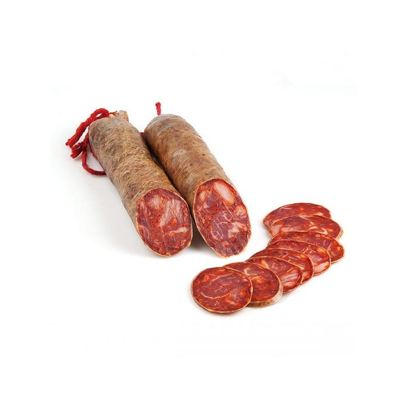 https://www.quai-des-oliviers.com/1844-large_default/chorizo-iberico-de-bellota.jpg