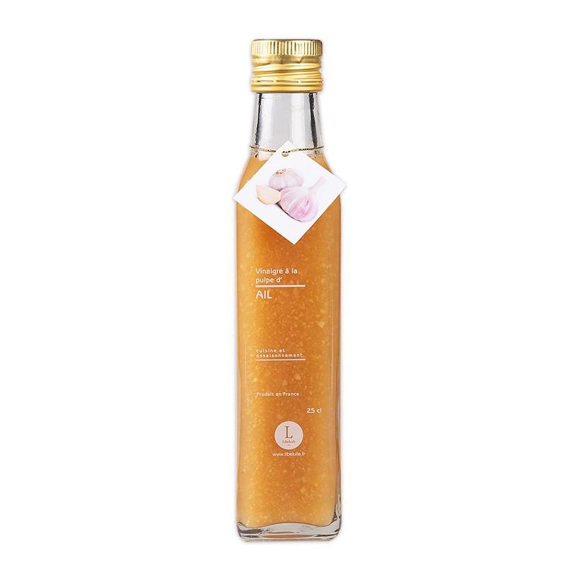 https://www.quai-des-oliviers.com/1854-large_default/vinaigre-a-l-ail-.jpg