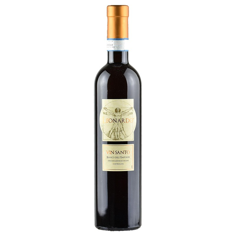 https://www.quai-des-oliviers.com/1878-large_default/vinsanto-doc-da-vinci.jpg
