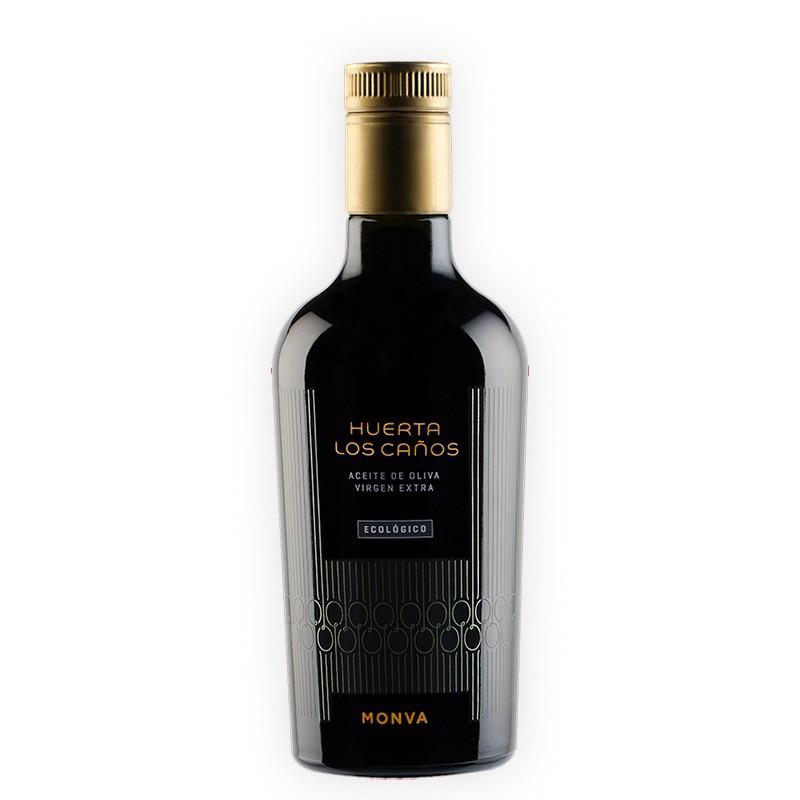 https://www.quai-des-oliviers.com/1884-large_default/huerta-los-canos-huile-d-olive-biologique.jpg