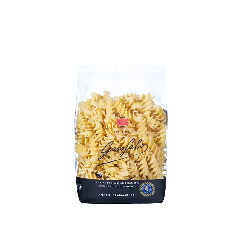 https://www.quai-des-oliviers.com/1920-large_default/fusillone-garofalo-pasta.jpg