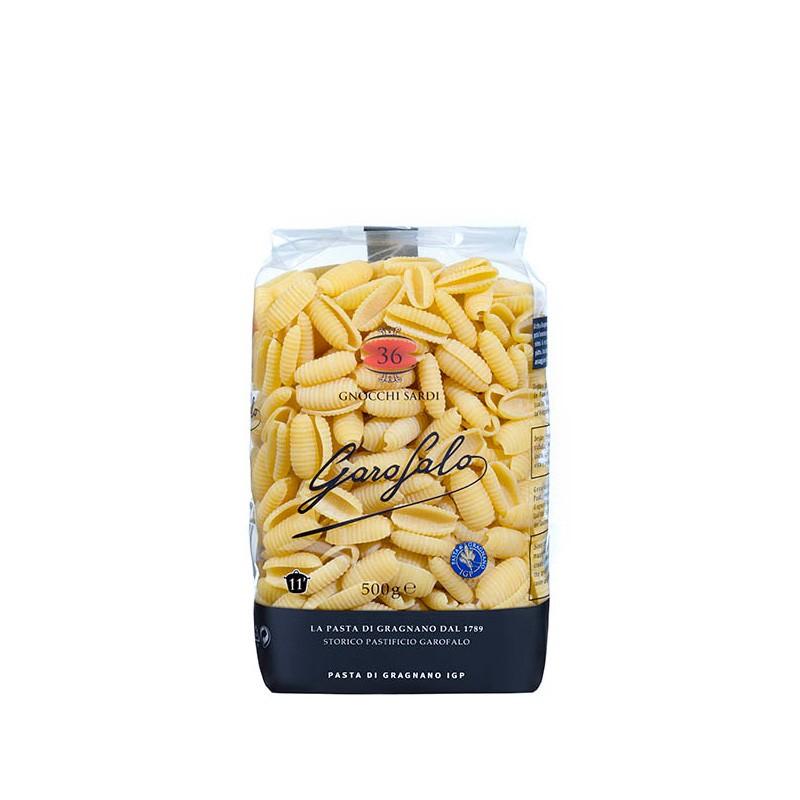 https://www.quai-des-oliviers.com/1925-large_default/gnocchi-sarde-pasta-garofalo.jpg