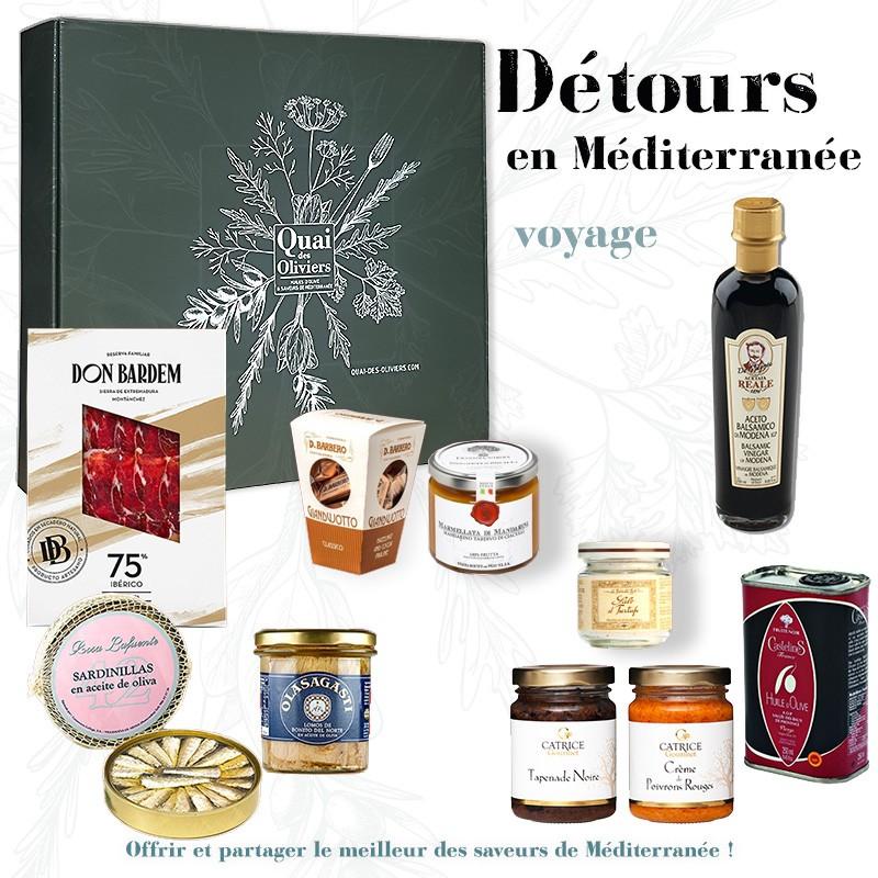 https://www.quai-des-oliviers.com/1954-large_default/detours-en-mediterranee-coffret-cadeau-gourmand.jpg