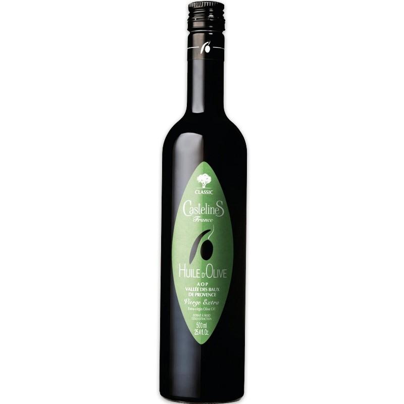 https://www.quai-des-oliviers.com/1989-large_default/castelas-aoc-vdb-fruite-vert-bidon.jpg