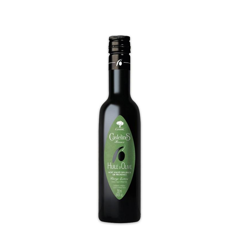 https://www.quai-des-oliviers.com/1991-large_default/huile-d-olive-castelas-fruite-vert-dop-vallee-des-baux.jpg