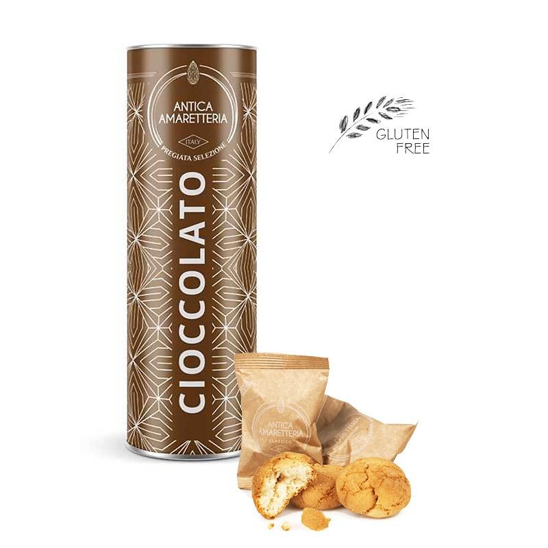 https://www.quai-des-oliviers.com/2008-large_default/amaretti-morbidi-au-chocolat.jpg