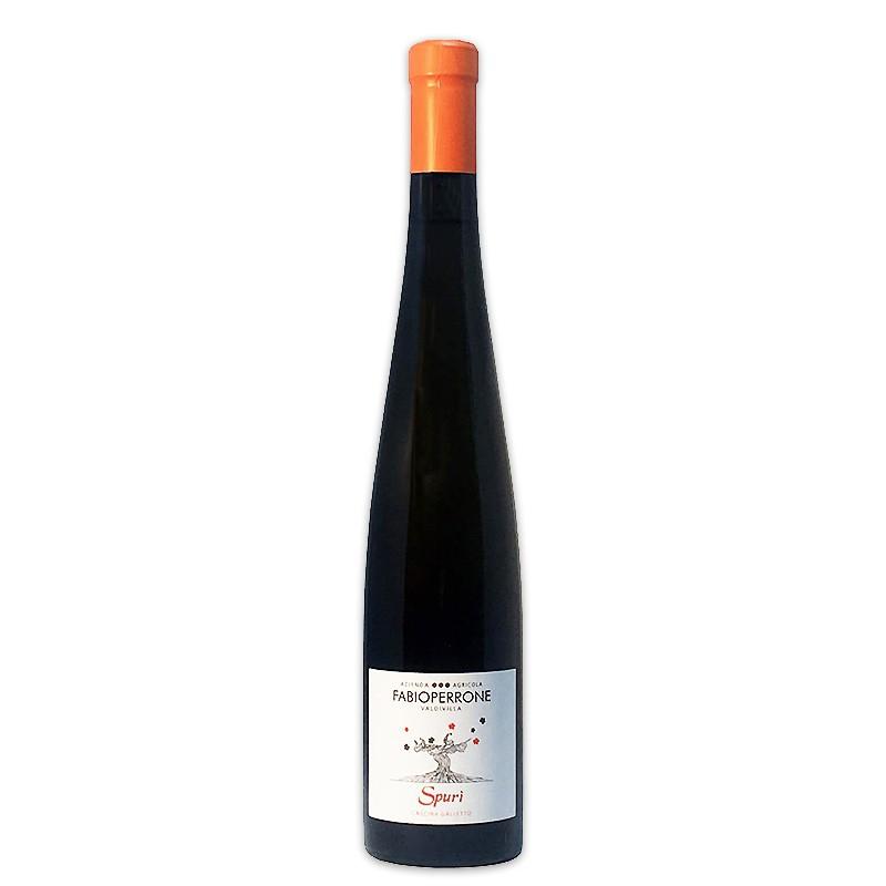 https://www.quai-des-oliviers.com/2024-large_default/passito-spuri-fabio-perrone.jpg