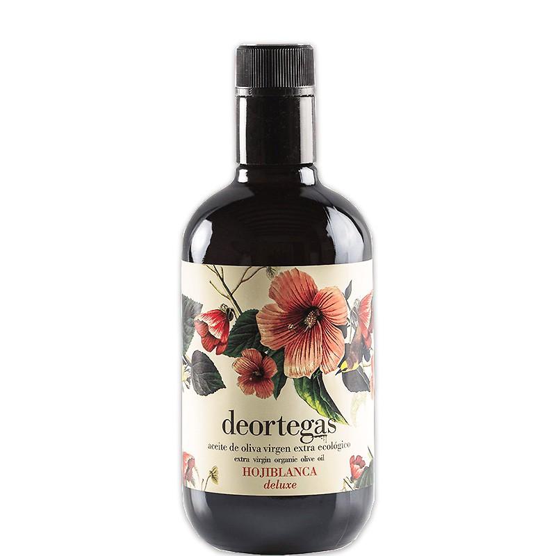 https://www.quai-des-oliviers.com/2031-large_default/huile-d-olive-deortegas-hojiblanca.jpg