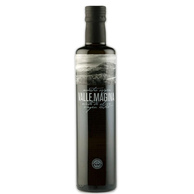 https://www.quai-des-oliviers.com/2036-large_default/huile-d-olive-dop-sierra-magina-bouteille.jpg