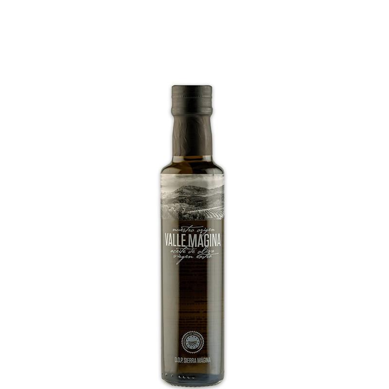 https://www.quai-des-oliviers.com/2040-large_default/huile-d-olive-dop-sierra-magina-petite-bouteille.jpg