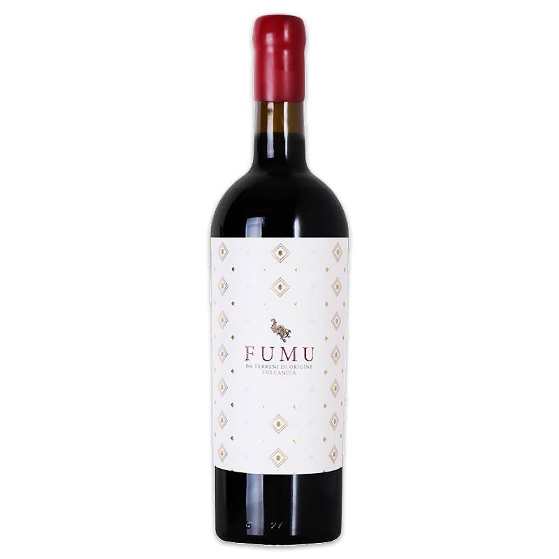 https://www.quai-des-oliviers.com/2043-large_default/fumu-rosso-igt-terre-siciliane.jpg
