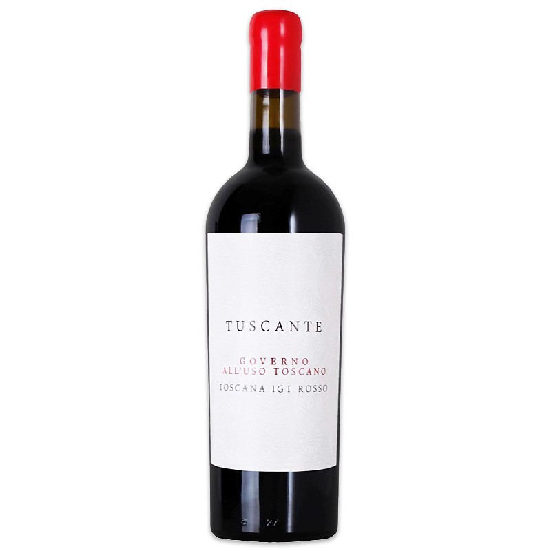 https://www.quai-des-oliviers.com/2044-large_default/tuscante-rosso-igt-toscana-governo-all-uso-toscano.jpg