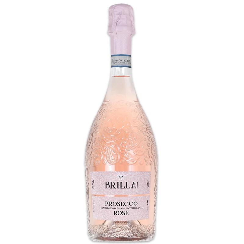 https://www.quai-des-oliviers.com/2045-large_default/prosecco-rose-doc-brilla-millesime.jpg