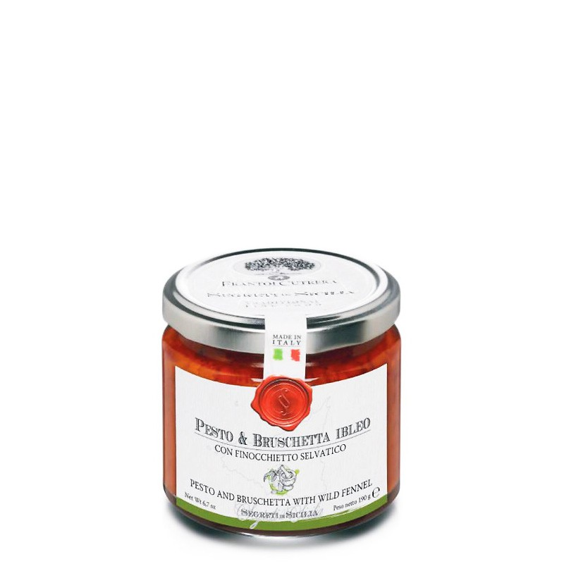 https://www.quai-des-oliviers.com/2050-large_default/pesto-bruschetta-sicilien-au-fenouil-sauvage.jpg