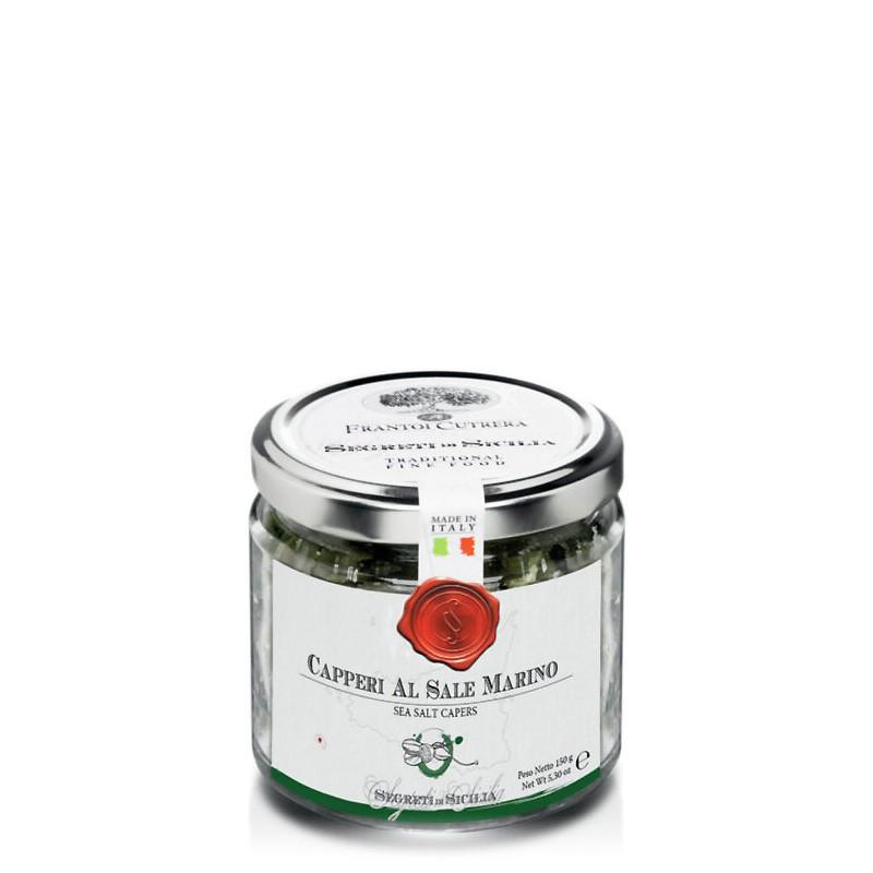 https://www.quai-des-oliviers.com/2052-large_default/capres-au-sel.jpg
