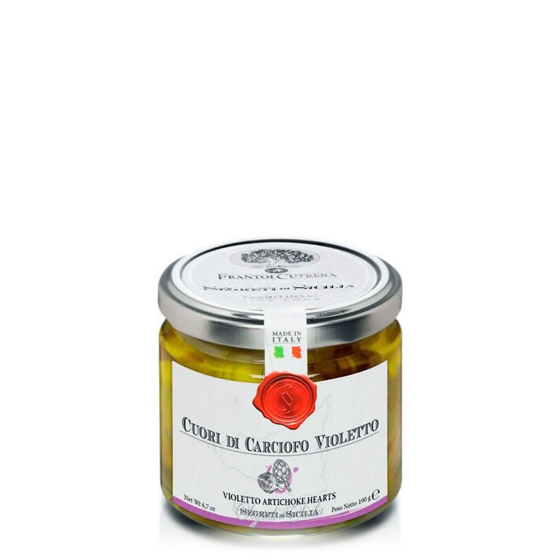 https://www.quai-des-oliviers.com/2053-large_default/coeur-d-artichauts-violets-de-sicile-a-l-huile-d-olive.jpg
