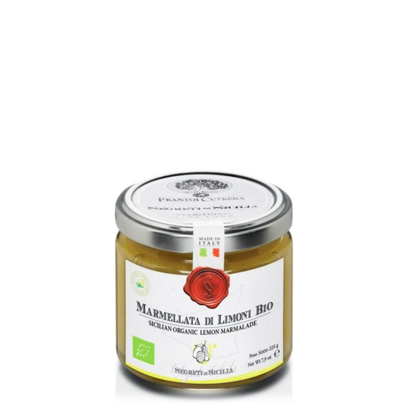 https://www.quai-des-oliviers.com/2054-large_default/confiture-sicilienne-de-citrons-femminenello.jpg