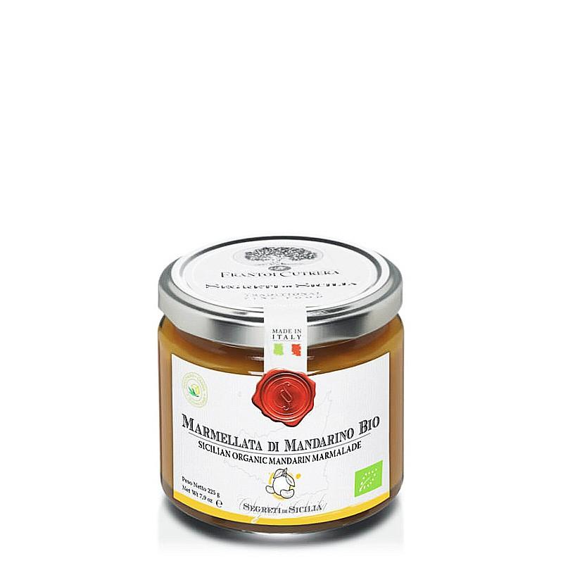 https://www.quai-des-oliviers.com/2056-large_default/confiture-sicilienne-mandarines-tardives-de-ciaculli.jpg