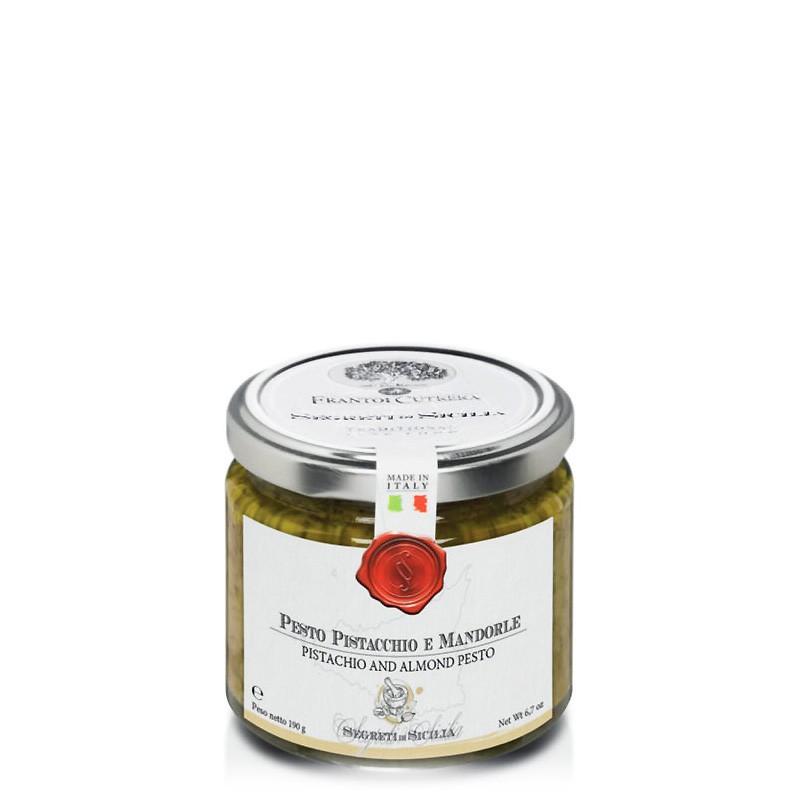 https://www.quai-des-oliviers.com/2068-large_default/pesto-de-pistaches-et-d-amandes.jpg