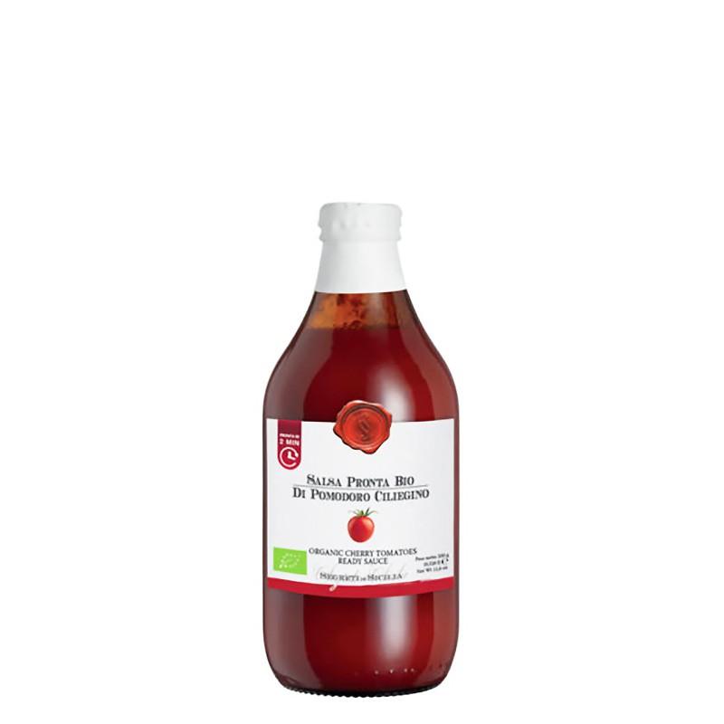 https://www.quai-des-oliviers.com/2069-large_default/sauce-de-tomates-cerises-bio.jpg