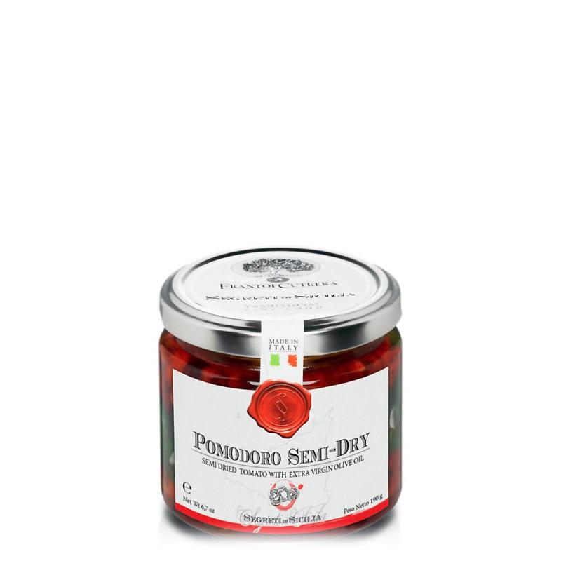 https://www.quai-des-oliviers.com/2074-large_default/tomates-cerises-semi-sechees-de-sicile.jpg