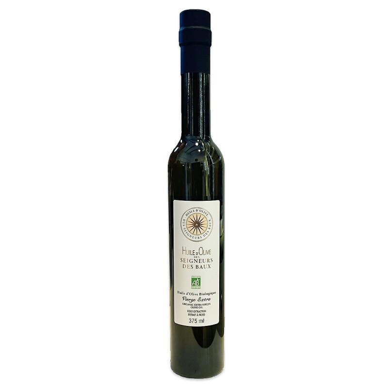 https://www.quai-des-oliviers.com/2079-large_default/panettone-corsini-aux-3-chocolats.jpg