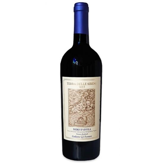 Vermouth blanc BERTO