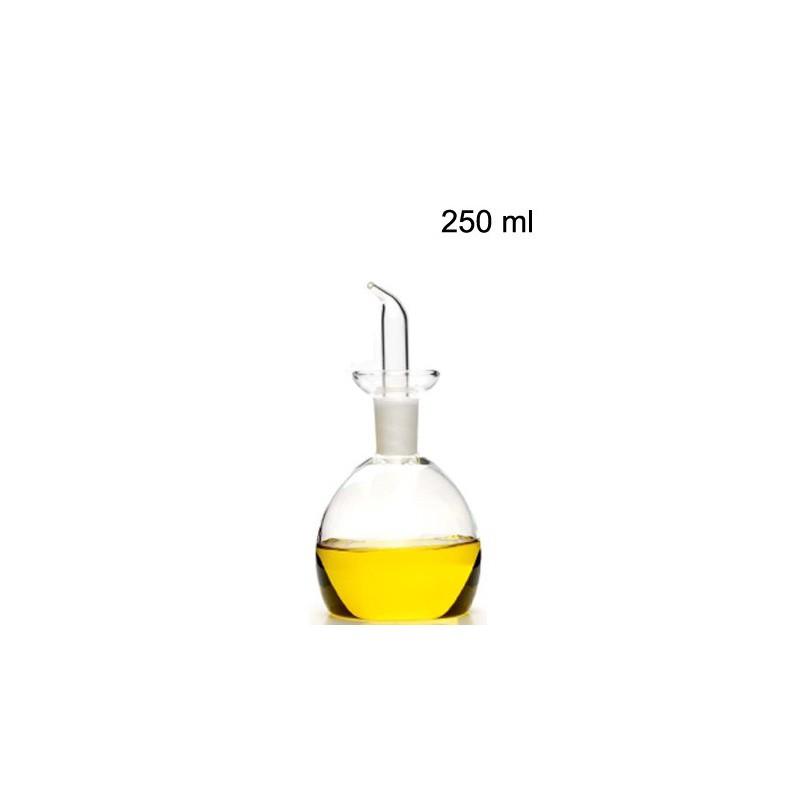 https://www.quai-des-oliviers.com/213-large_default/huilier-verre-souffle-ronda-250.jpg