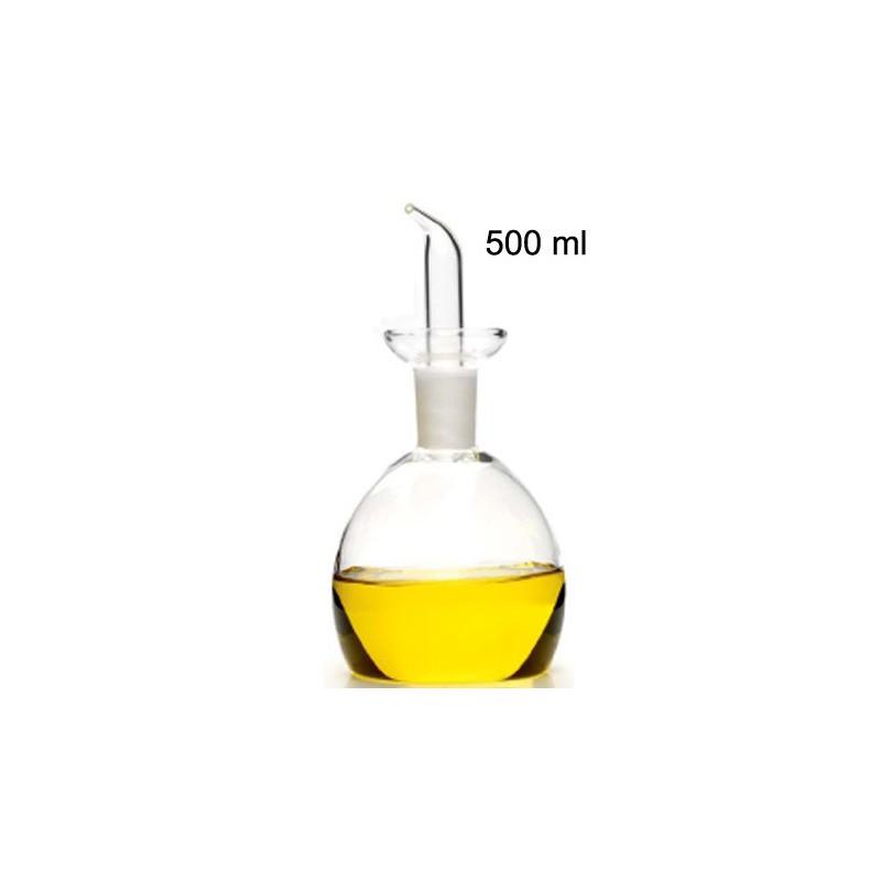 https://www.quai-des-oliviers.com/214-large_default/huilier-verre-souffle-ronda-500.jpg