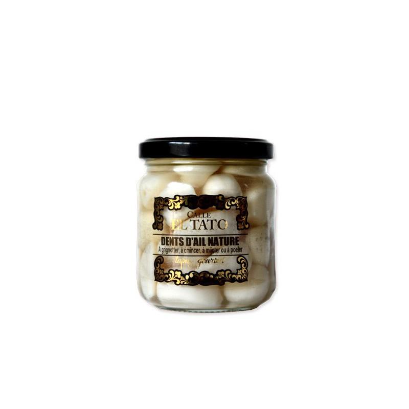 https://www.quai-des-oliviers.com/343-large_default/dents-d-ail-doux-vinaigre-et-huile-d-olive.jpg