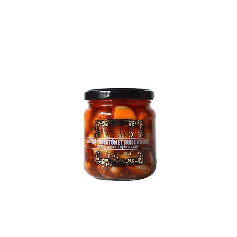 https://www.quai-des-oliviers.com/344-large_default/dents-d-ail-doux-piquante-aux-herbesvinaigre-et-huile-d-olive.jpg