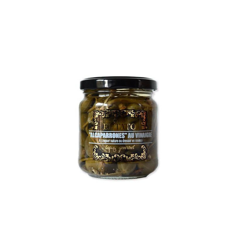 https://www.quai-des-oliviers.com/348-large_default/capres-a-tige-au-vinaigre.jpg