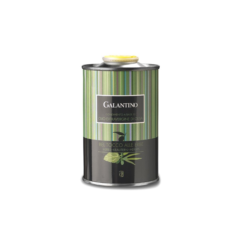 https://www.quai-des-oliviers.com/395-large_default/specialite-d-huile-d-olive-et-herbes-.jpg