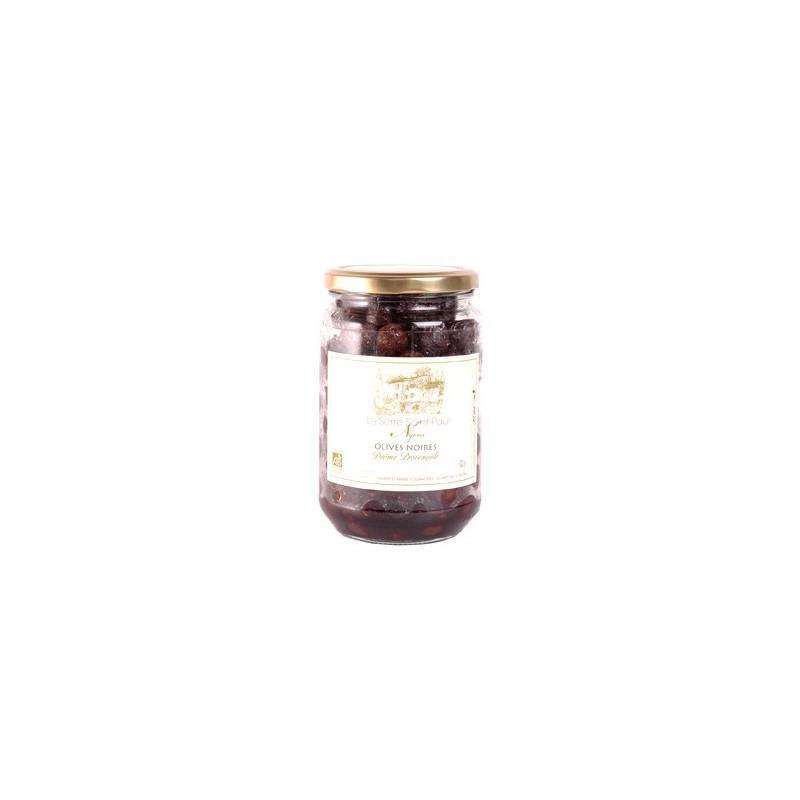 https://www.quai-des-oliviers.com/41-large_default/olives-noires-de-nyons.jpg
