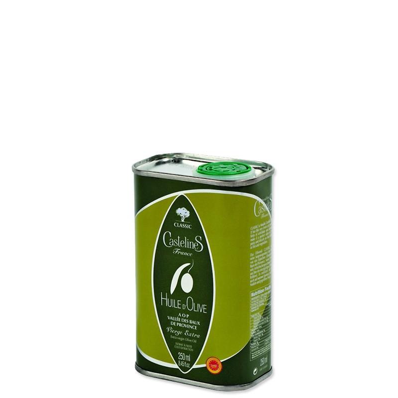 https://www.quai-des-oliviers.com/420-large_default/castelas-aoc-vdb-fruite-vert-bouteille.jpg