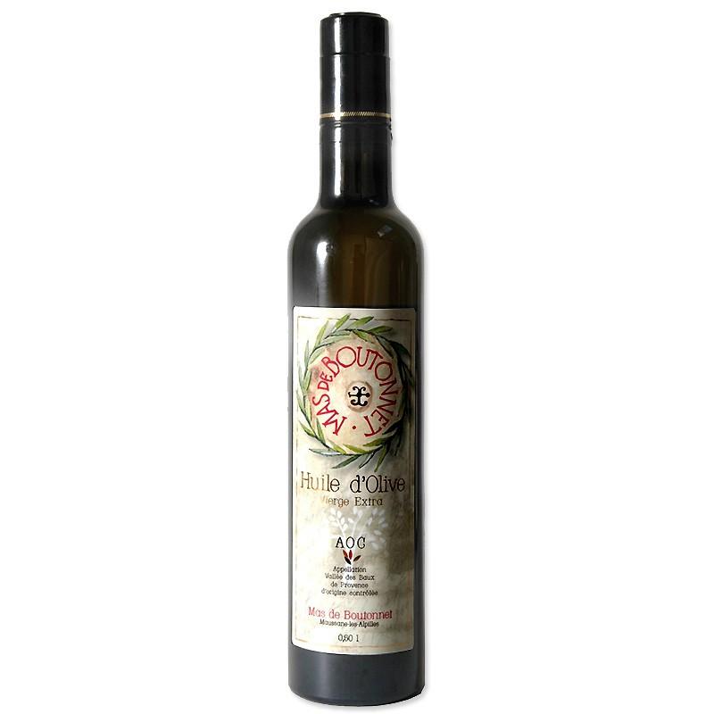 https://www.quai-des-oliviers.com/448-large_default/huile-d-olive-boutonnet.jpg