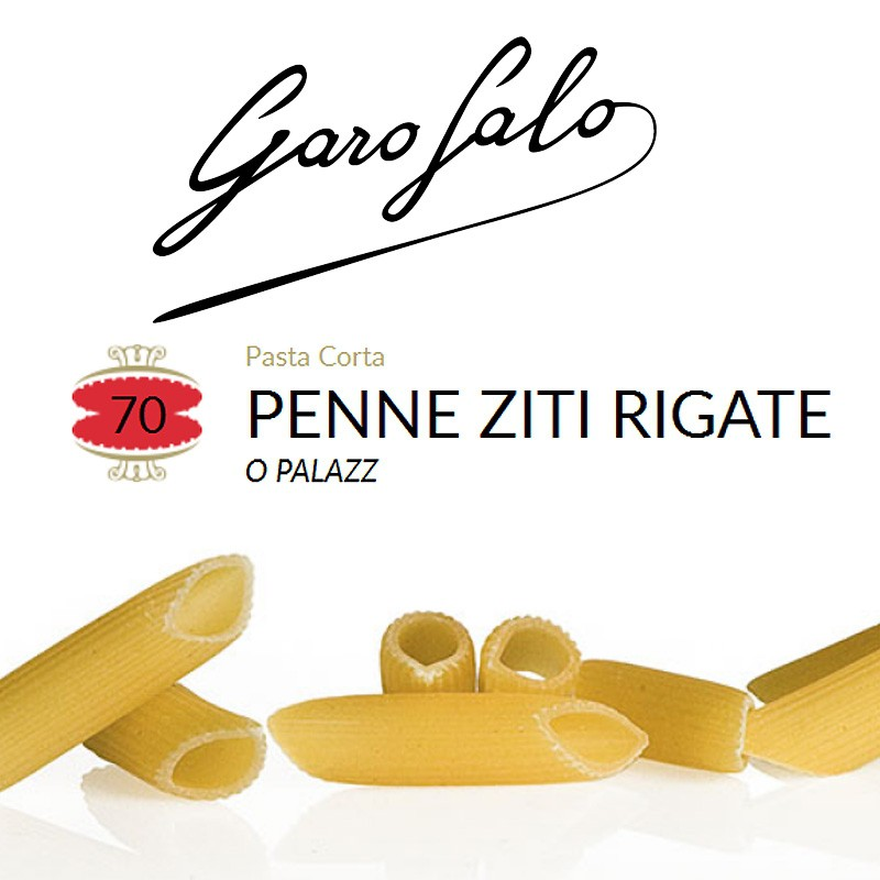 https://www.quai-des-oliviers.com/458-large_default/penne-garofalo.jpg