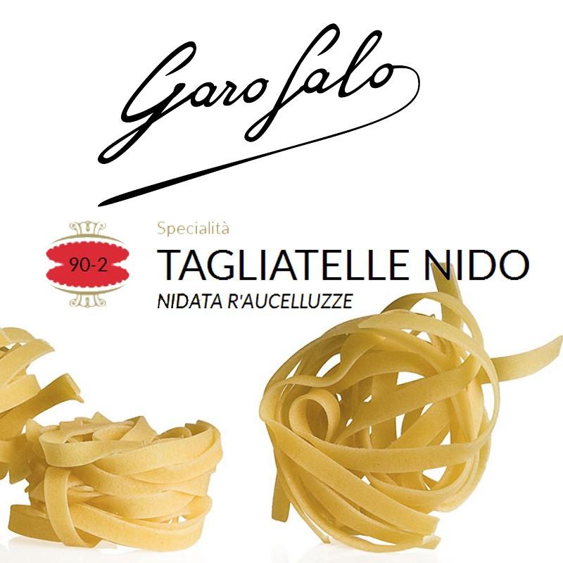 https://www.quai-des-oliviers.com/463-large_default/tagliatelle-garofalo.jpg