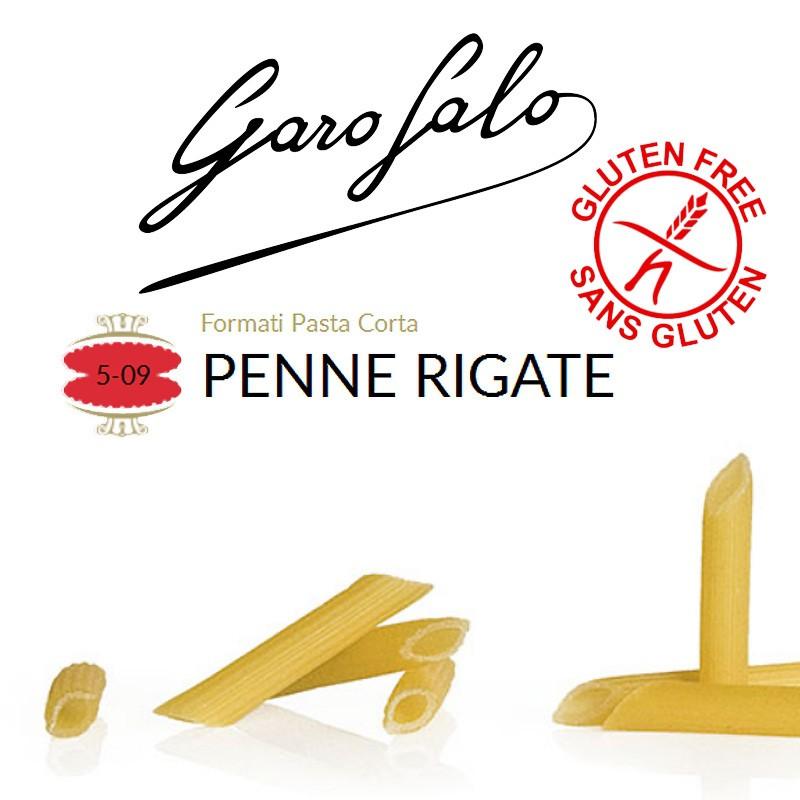 https://www.quai-des-oliviers.com/468-large_default/penne-sans-gluten-garofalo.jpg
