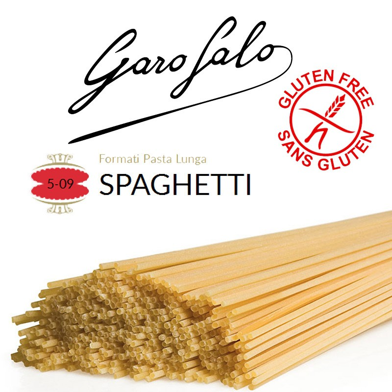 https://www.quai-des-oliviers.com/470-large_default/spaghetti-sans-gluten.jpg