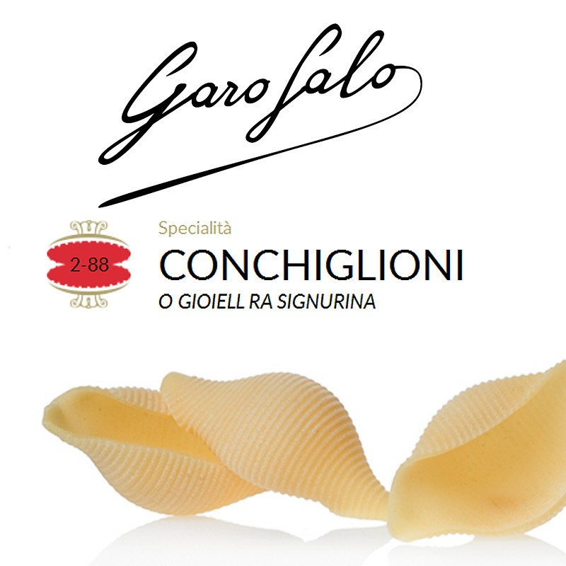 https://www.quai-des-oliviers.com/476-large_default/conchiglioni-pates-garofalo.jpg