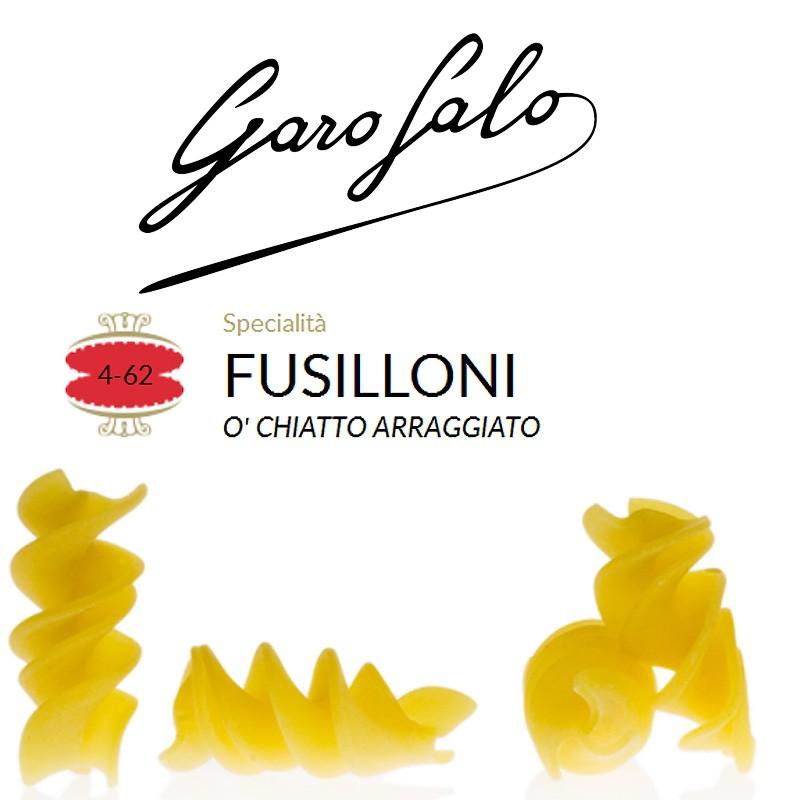 https://www.quai-des-oliviers.com/478-large_default/fusillone-garofalo-pasta.jpg